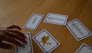 Lerntherapie gegen Lese-Rechtschreibschwäche (1)